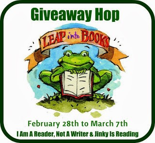 http://www.iamareader.com/2014/02/leapintobooks-giveaway-hop-enter-to-win-15.html
