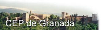 CEP GRANADA