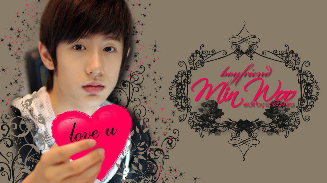 http://3.bp.blogspot.com/-JZha5rkdPJE/Tl_FaccP4AI/AAAAAAAAAO8/BsXByCTVfRE/s1600/min+woo+love+u.jpg