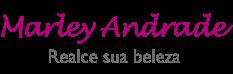 Marley Andrade
