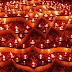 Diwali Recipes - Diwali Sweets & Snacks - How do we celebrate Diwali