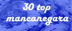 30 Lagu Barat Terbaru Mei 2013