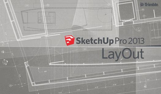 Retired sketchup blog introducing sketchup 2013 for Sketchup 2013