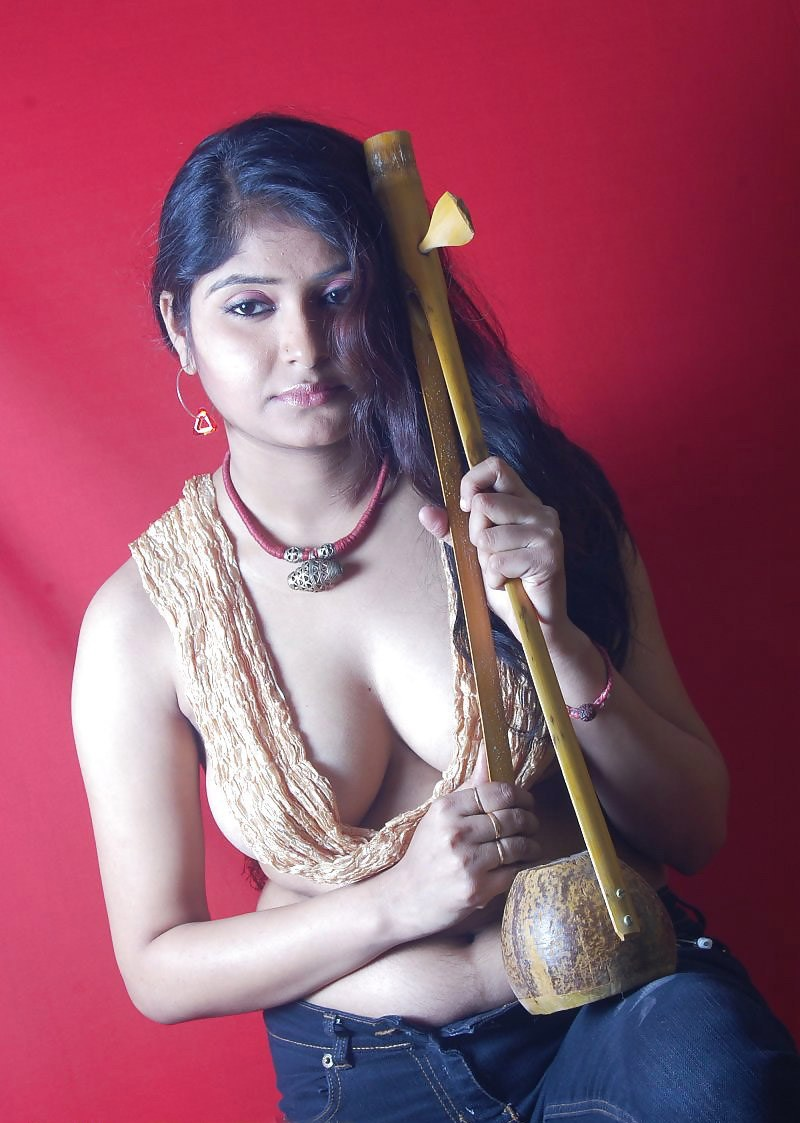 Nude Necklaces desi indian