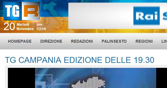 pornazzo italiano gratis bosco porno