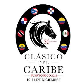 Página Oficial Clásico del Caribe 2016