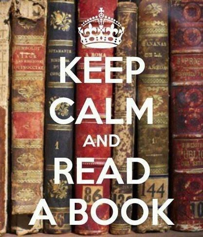 Leggi un libro