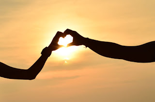 http://3.bp.blogspot.com/-JZnjbkd14NM/UggzN0vkykI/AAAAAAAAFrg/BFxpC0FpSK0/s1600/relationship+readiness.jpg