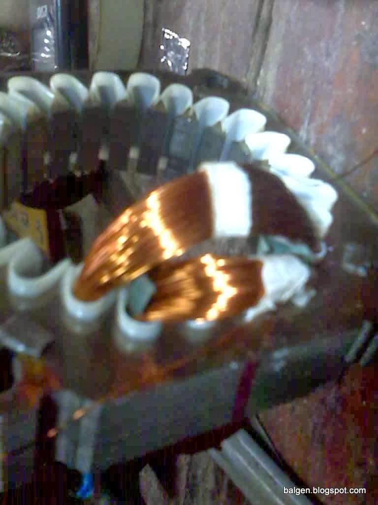 gulung dinamo mesin cuci11