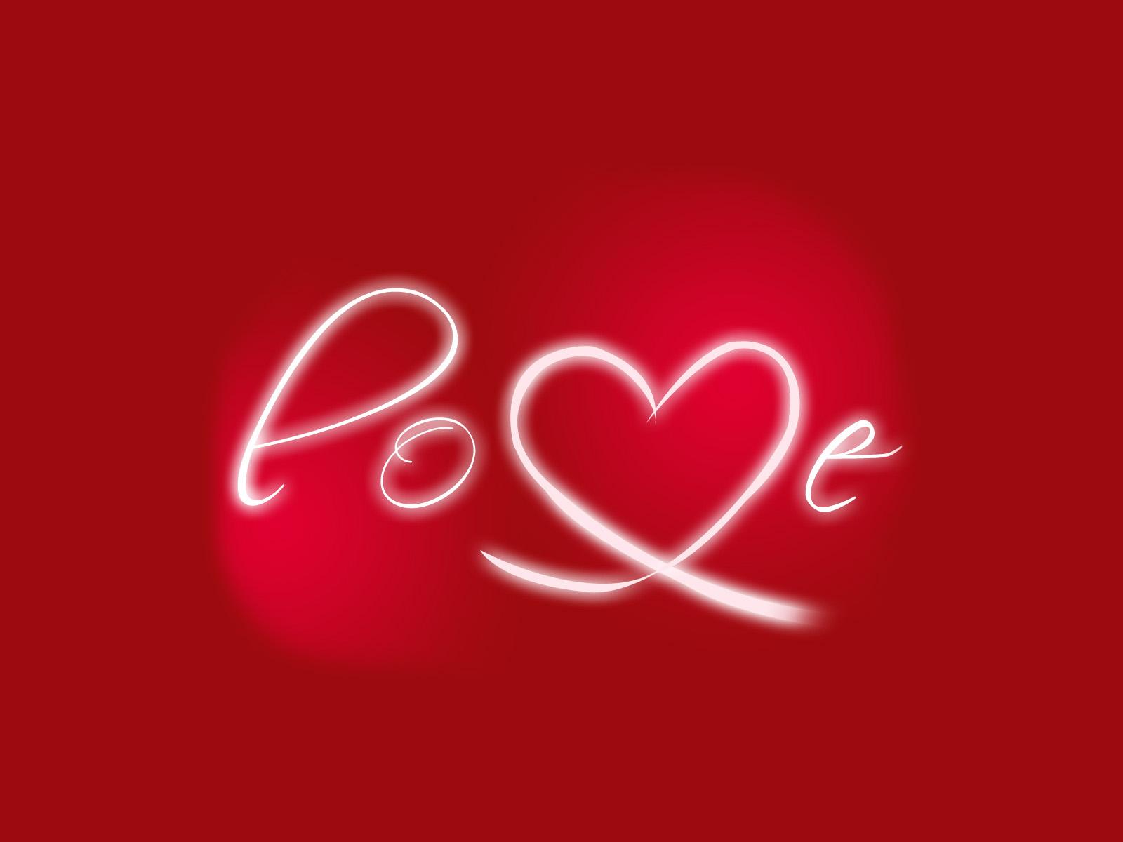 http://3.bp.blogspot.com/-JZqDpQypaLs/UEyM5bmMGFI/AAAAAAAAC4s/A3vBdKudUEM/s1600/Love.jpg