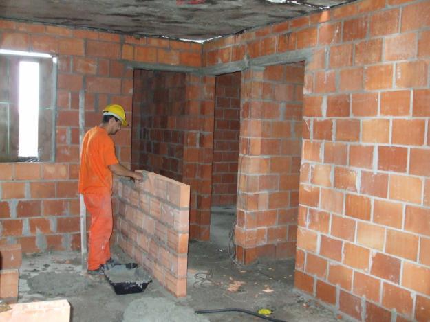 Dicas para reforma da fachada de casa - Programas de reformas de casas ...