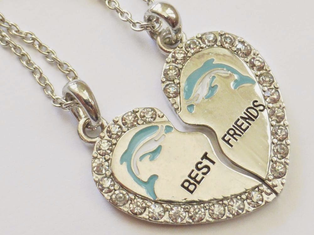 Best Beautiful Pendants Gallery - Jewelry Collection Ideas ...