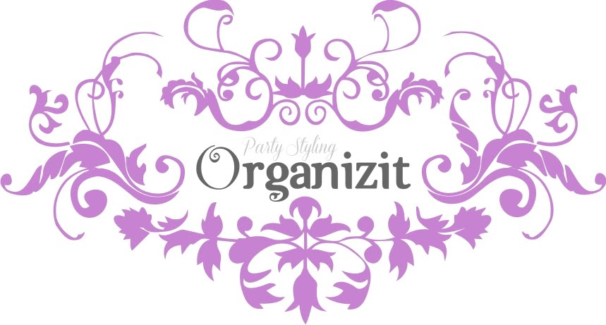 organizitpartystyling