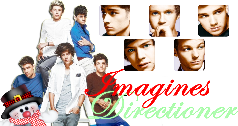 Imagines Directioner
