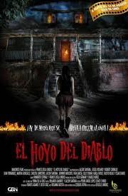 Ver El Hoyo Del Diablo Online