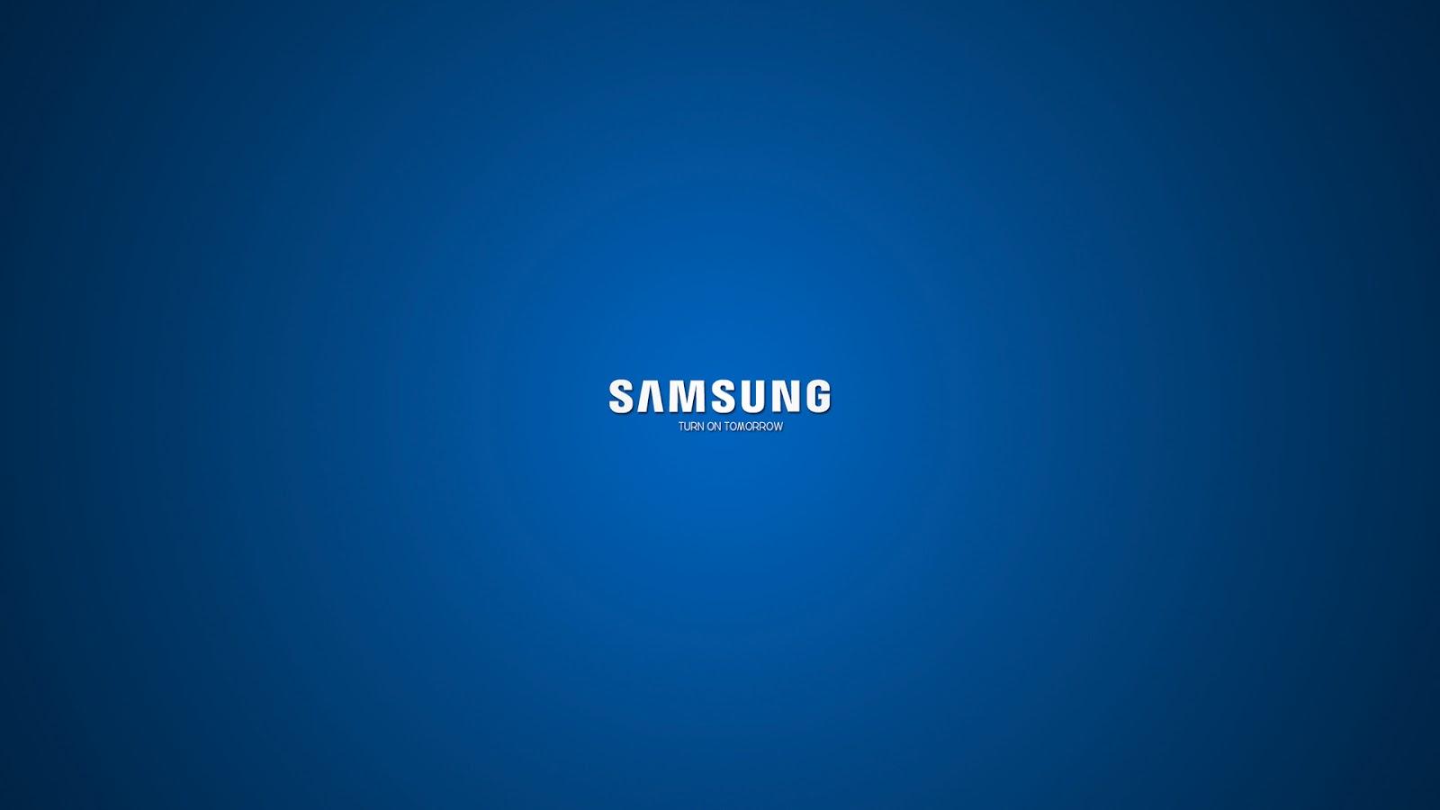 Frohe, Weihnachten, Erdbeere, Dessert Kostenlose  - Samsung Hintergrundbilder Kostenlos