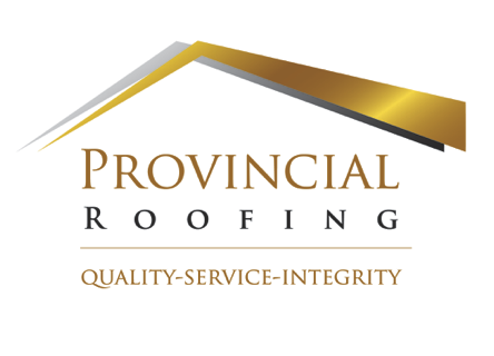 Provincial Roofing