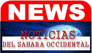 Noticias del Sahara Occidental