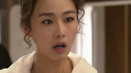 ยูโซรัน (Yoo So Ran) @ Lie to Me จะหลอกหรือบอกรัก
