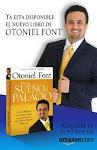 OTONIEL FONT