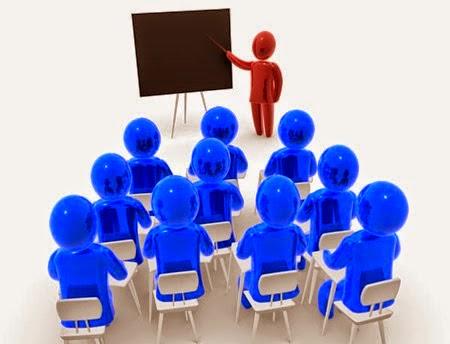 المدارس العليا للأساتذة نتائج الاختبارات الشفوية - لائحة المقبولين