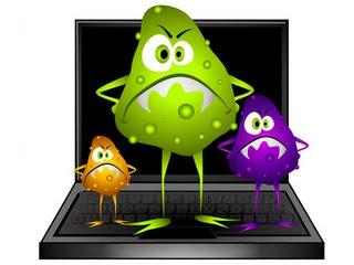 Top 5 des Meilleurs Logiciels Anti-malwares gratuit