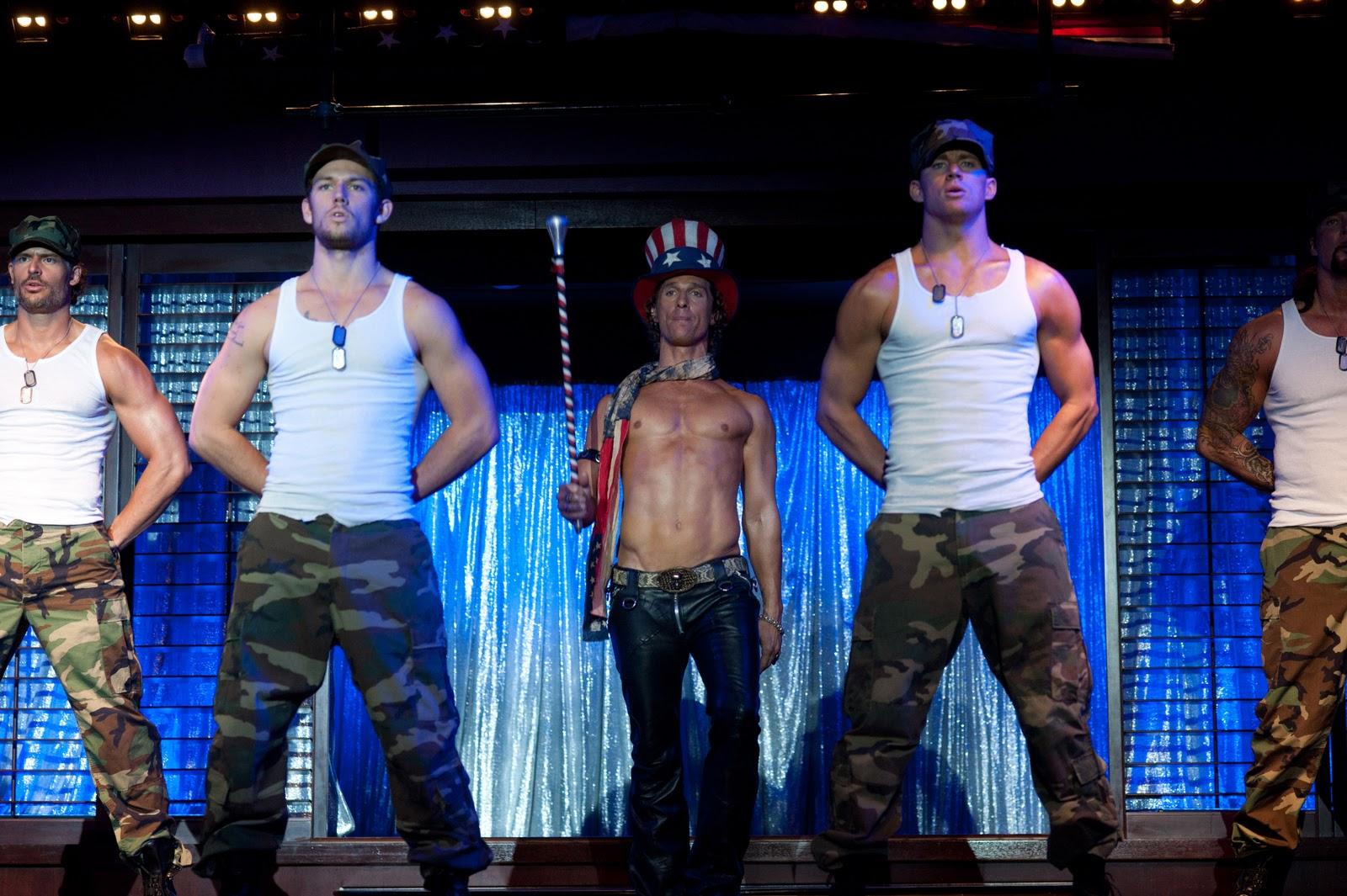 http://3.bp.blogspot.com/-J_0Y3gP8epI/TxCGj3phU4I/AAAAAAAAFek/LjrGNvPMzGs/s1600/Magic-Mike-image-Matthew-McConaughey-Channing-Tatum-Joe-Mangianello.jpg