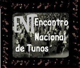 ENT (Encontro Nacional de Tunos)