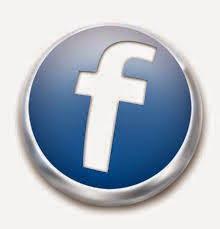visit us on Facebook...
