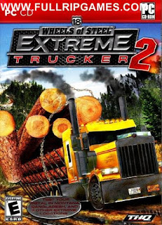 Download 18 Wheels Of Steel Extreme Trucker 2 Full Version Free