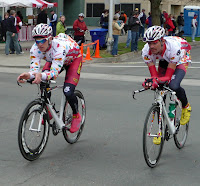 Amgen Tour bypasses Lake Tahoe for 2013