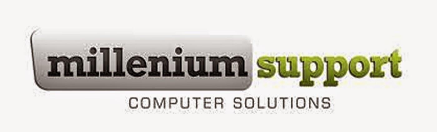 Millenium Support