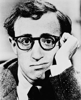 - Celebrity-Image-Woody-Allen-233427