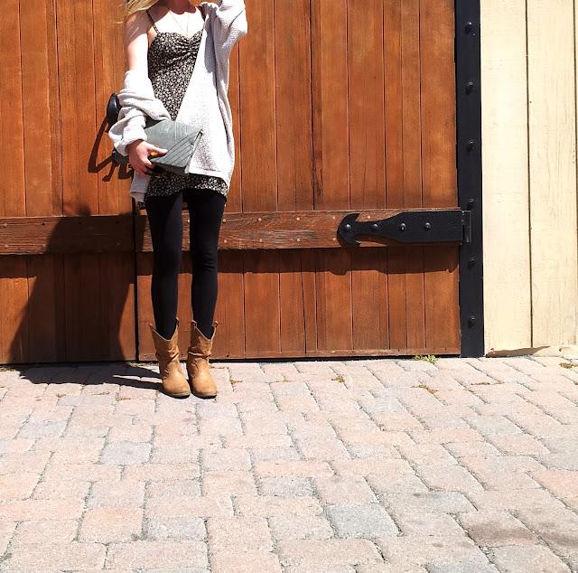 Brittany Sutphen
