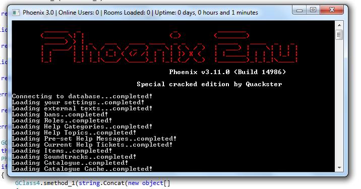 Emulador Phoenix 3.11.0 Ss+(2012-12-21+at+08.18.20)