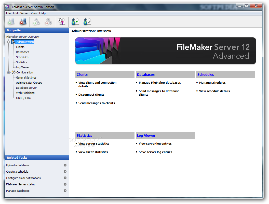 Server Advanced 12 0 5 551 Multilingual Free Download - Crack