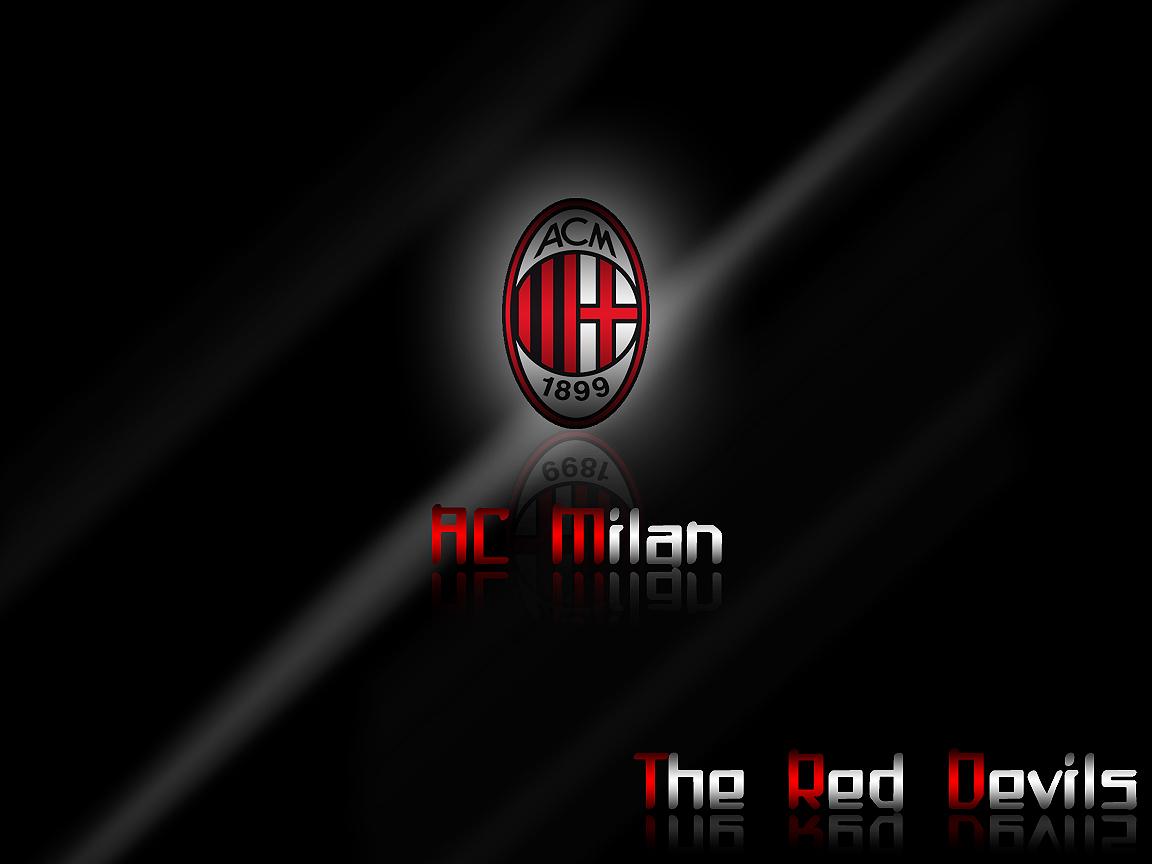 http://3.bp.blogspot.com/-J_6gHhYK-_k/UQLwY0zko0I/AAAAAAAAM9o/5yfnJQigie4/s1600/AC-Milan-Logo-HD-Wallpapers+09.jpg