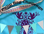 PimpBag Challenge