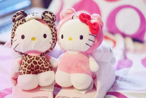 gambar hello kitty terbaru 2014 search results