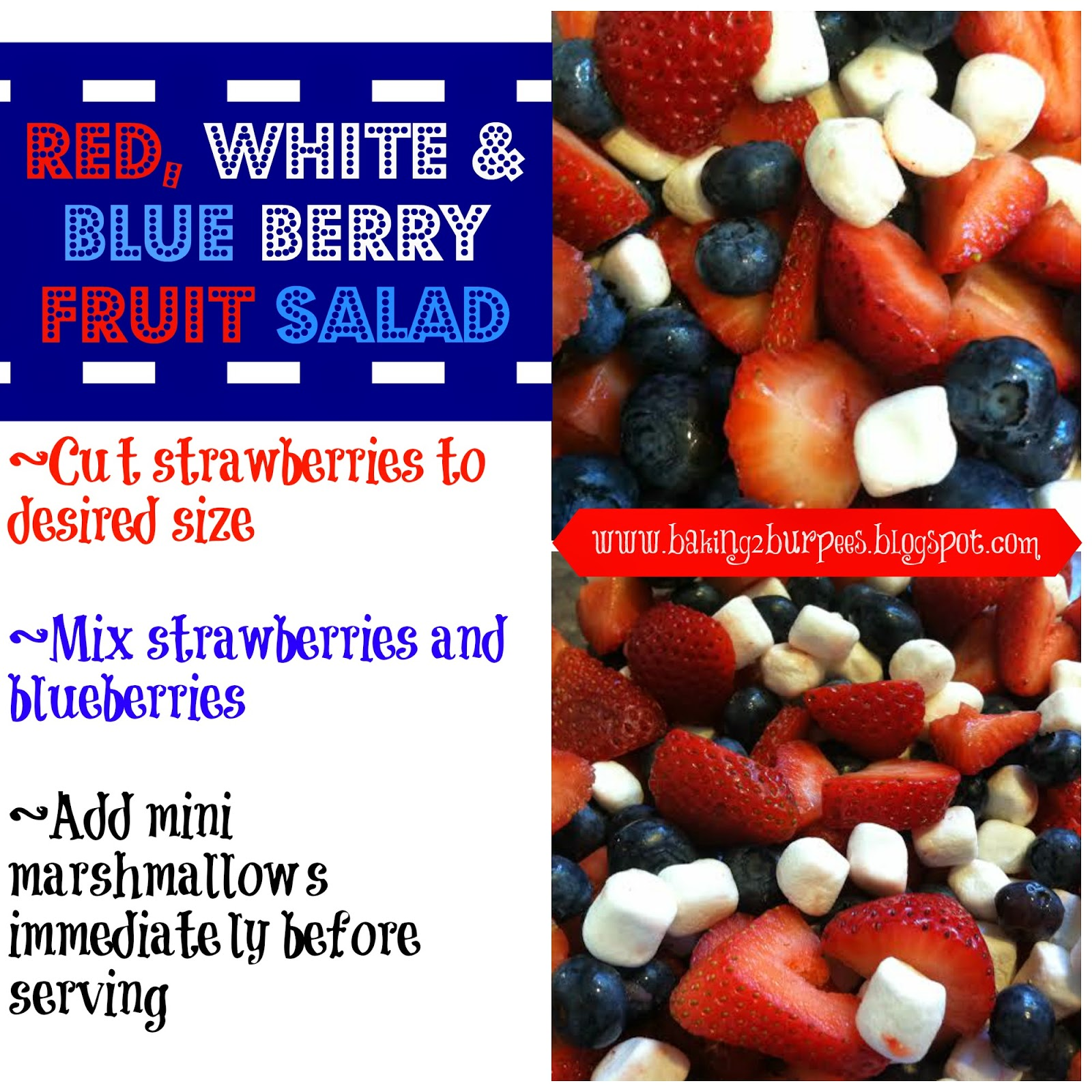 holiday clean eating tips, clean eating, recipe, fit mom, transformation, motivation, weight watchers, diet, shakeology, beachbody, coach, Erin Traill, strawberries, blueberries, berry fruit salad