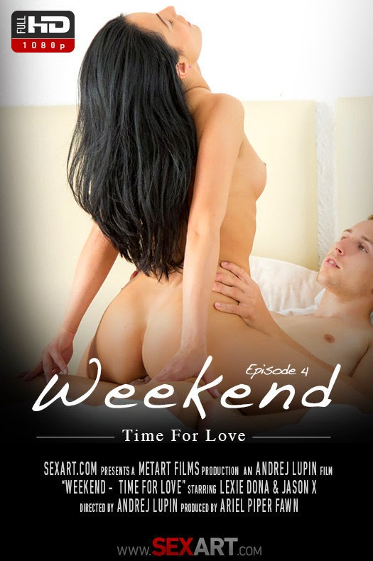 Lexie_Dona_Weekend_Episode_4_Time_For_Love1 MjuD3Xomq 2014-10-19 Lexie Dona - Weekend - Episode 4 - Time For Love 11030