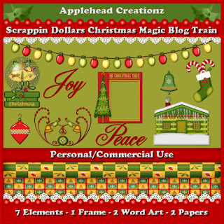 http://www.mediafire.com/download/ocozdyqaek7czwm/AHC_SD_ChristmasMagic.zip