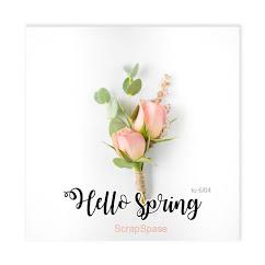 Задание марта: #spring