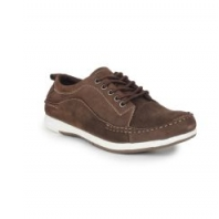 Buy Delchi Casual Shoes Staring at Rs. 1099 And Buy 2 Get 10% OFF : Buytoearn