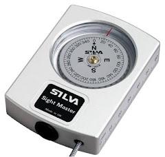 Silva SM 360 LA Pusula