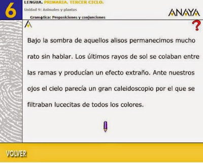 http://www.juntadeandalucia.es/averroes/centros-tic/41009470/helvia/aula/archivos/repositorio/0/56/html/datos/01_Lengua/act/U09/0903_01.htm