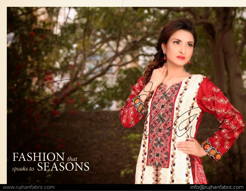 2015 lawn suits pakistani