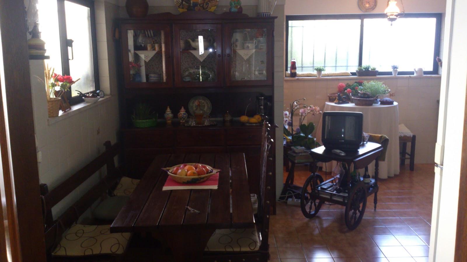 pic new posts  Wallpaper Pedroso E Osorio