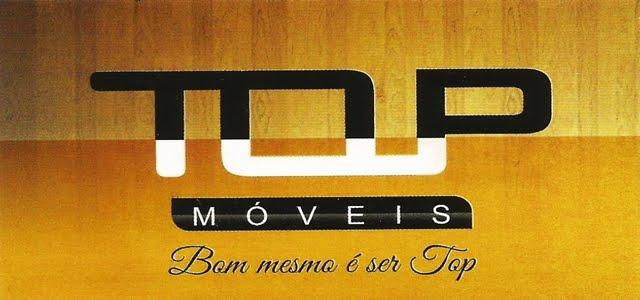 TOP MÓVEIS PLANEJADOS