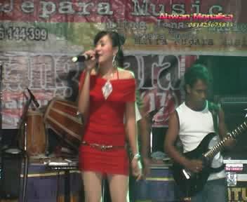 Buaya Buntung - Mitra Jepara Music